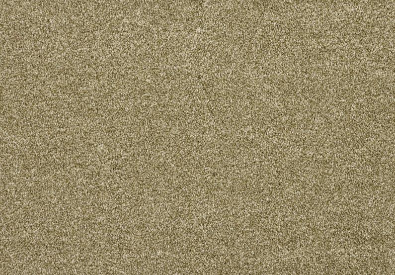 Metrážový koberec Montana 561 olivová - Rozměr na míru bez obšití cm