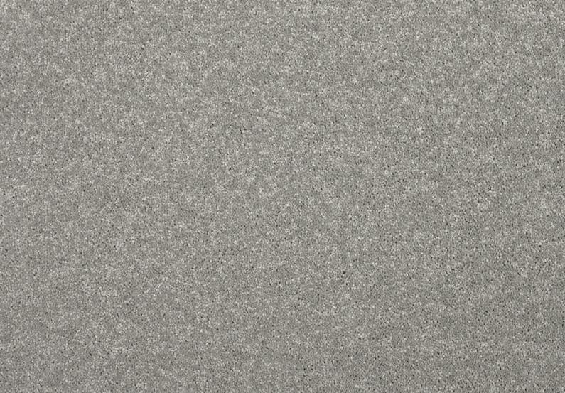 Metrážový koberec Montana 870(881) sv.šedá - Rozměr na míru bez obšití cm