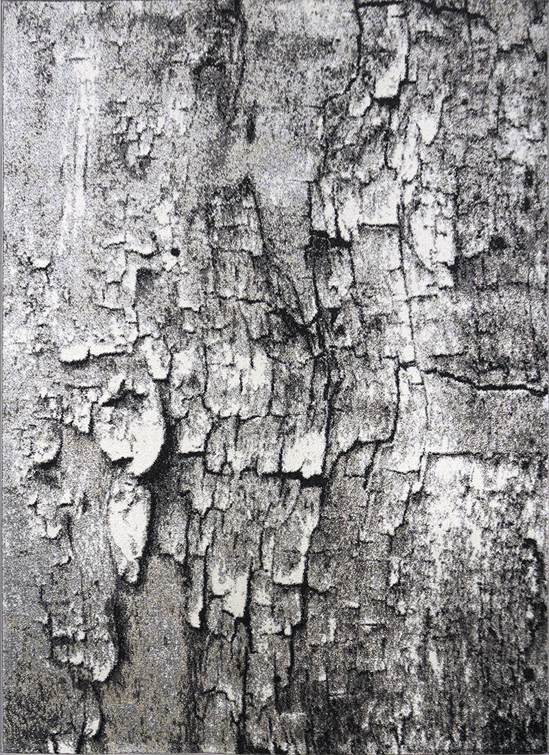 Berfin Dywany Kusový koberec Maksim 8606 Beige Grey - 240x330 cm